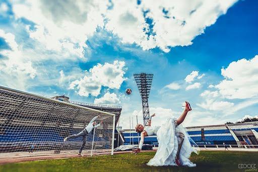 Wedding photographer Yuriy Palshin (Yurman). Photo of 19.07.2013