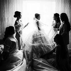 Wedding photographer Mukhtar Shakhmet (mukhtarshakhmet). Photo of 01.09.2018
