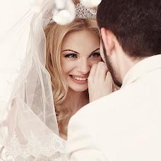 婚禮攝影師Denis Vyalov(vyalovdenis)。01.07.2019的照片