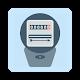 PETROL - Poročanje Porabe El. Energije Android apk