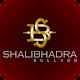 Shalibhadra Bullion Download on Windows