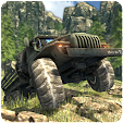 Truck Drive.. file APK for Gaming PC/PS3/PS4 Smart TV