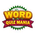 Word Quiz Mania icon