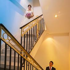Wedding photographer Carolina Cabanzo (CarolCabanzo). Photo of 26.04.2018