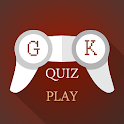 GK Quiz of India in Hindi icon