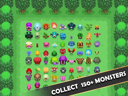 Tiny Decks & Dungeons 1.0.88 screenshots 16