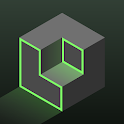 Viewport - The Game icon