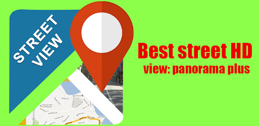 Kanada Karta Svijeta.Live Street Hd View Gps Navigation Nearby Places Aplikacije Na