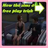 Best The Sims 4 trick FREE