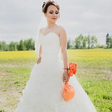 Wedding photographer Sergey Bablakov (reeexx). Photo of 04.06.2017
