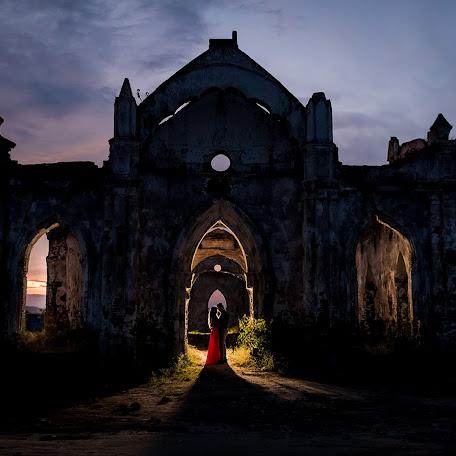 Wedding photographer Elena Urlaeva (yelenaurlaeva). Photo of 14.11.2017