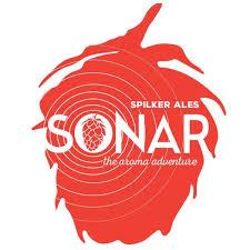 Logo of Spilker Sonar