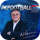 PC Fútbol 18 (game)