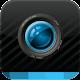 PicShop Lite - Photo Editor Android apk