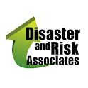 Disaster and Risk Associates icon