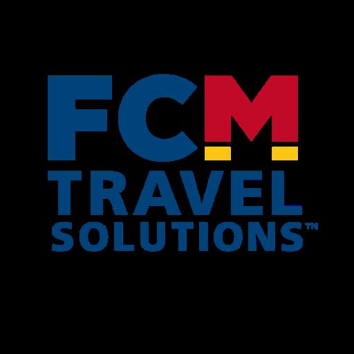 FCM-INDIA