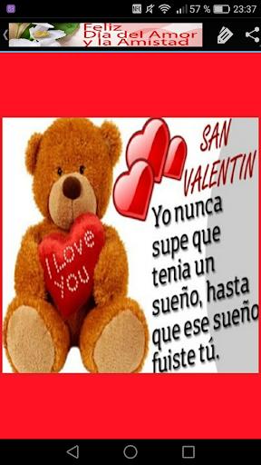 娛樂必備免費app推薦 San Valentin Enamorados線上免付費app下載 3C達人阿輝的APP