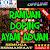 Ramuan Doping Ayam Aduan file APK for Gaming PC/PS3/PS4 Smart TV