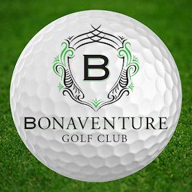 Bonaventure Country Club