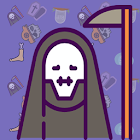 Death Calculator! Calculadora de la muerte icon