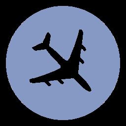 terra-nobillis-plane-retouropng