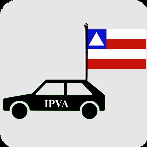 IPVA Bahia