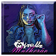 MC Mirella Musica y Letra Download on Windows