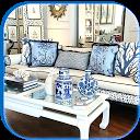 Chinoiserie Furniture Ideas icon
