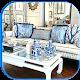Chinoiserie Furniture Ideas (app)