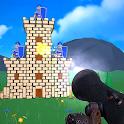 Cannon It! icon