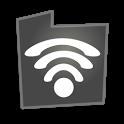 DropSpot Lite icon