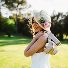 Wedding photographer Alan Nartikoev (AlanNart). Photo of 07.04.2016