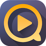 Q Video-Watch movies and tv series online for free