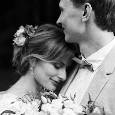 Wedding photographer Artur Matveev (ArturMatveev). Photo of 25.09.2018