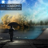 My Seasons