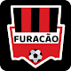 Download Furacão Notícias do Atlético-PR - jogos, resultado For PC Windows and Mac