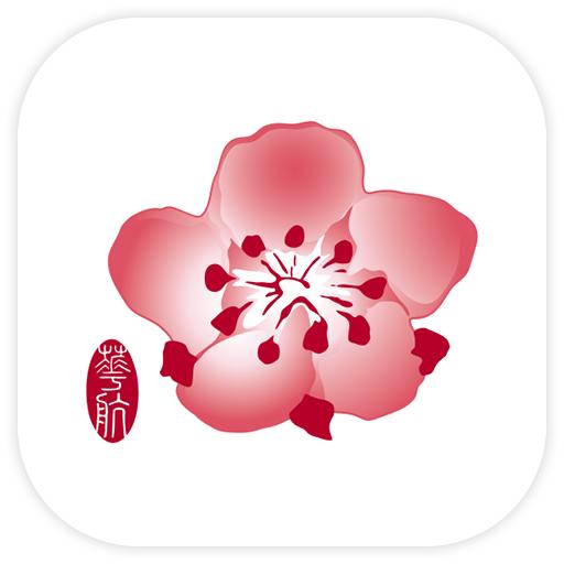 China Airlines App 旅遊 App LOGO-硬是要APP