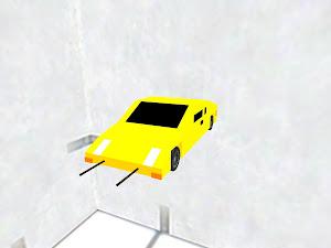 Sport GT-V