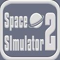 Space Engineers Simulator icon