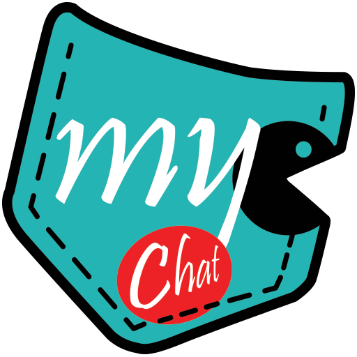 Feed My Pockets Chat (app)