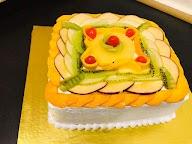 Bakefa Bakery photo 21