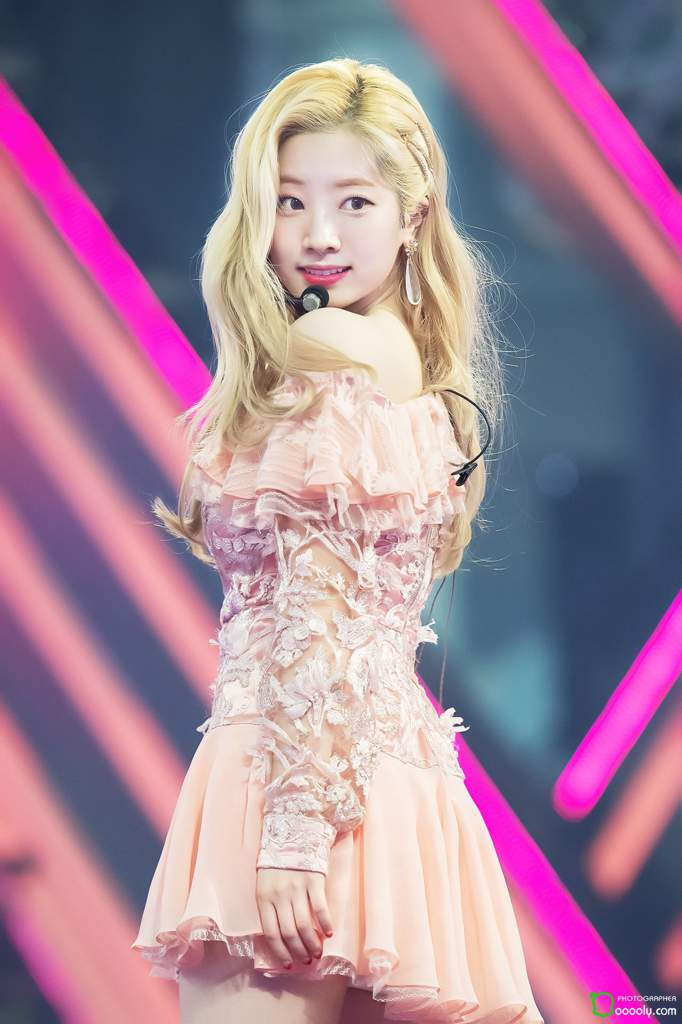dahyun carpet 30