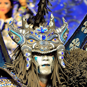 Banyuwangi Ethno Carnival 2013 (part XVIII)  by Simon Anon Satria - News & Events World Events ( jawa timur, banyuwangi, indonesia, banyuwangi ethno carnival 2013, wisata, event, bec, tourism, festival, travel, culture,  )