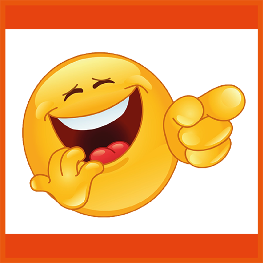 Funny Jokes 娛樂 App LOGO-APP試玩