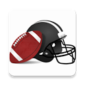 American Football Manager icon