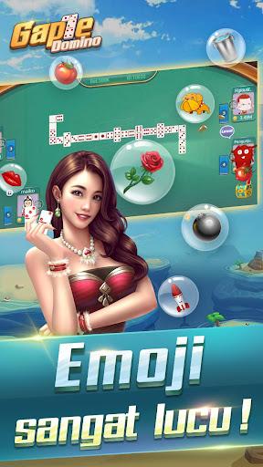 Domino Gaple Free JoyOursGames 1.0.5 9