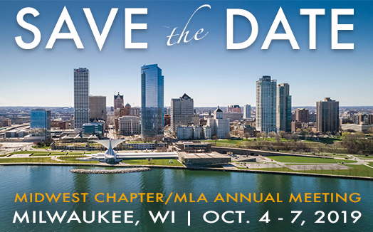 http://midwestmla.org/conference2019/wp-content/uploads/2018/12/Save-the-Date.png