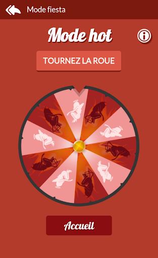 Action ou vérité 2016 Français for PC