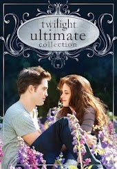 Twilight: Ultimate Collection
