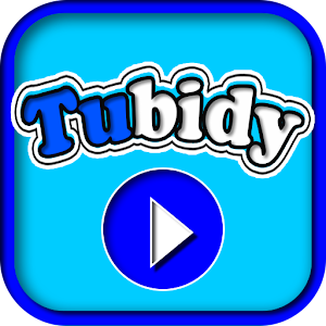Free Тubidy Download Guide for PC